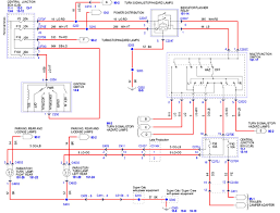 2005 f150 alarm wiring diagram wiring diagram simonand ford f150 wiring harness stereo at 2005 F150 Wiring Harness
