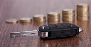 company car allowance an alternative