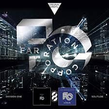 <b>Original Vinyl</b> Classics: Division One + Solitude [<b>Vinyl</b> LP] - Far ...