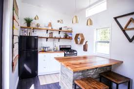 Small Picture Win this Gorgeous Tiny House from Lamon Luther