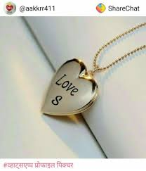 love u letter s 1080x1260