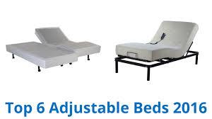 best beds 2016. Unique Best Intended Best Beds 2016 B