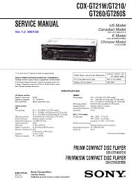 sony cdx sw wiring diagrams sony discover your wiring diagram sony xplod wiring diagram manual manual radio sony xplod cdx