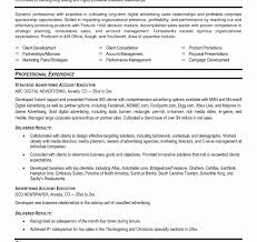 introduction essay writing lessons high school