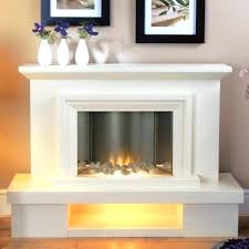 bobs furniture electric fireplace inspirational for suite best wood stove review fur