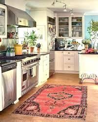 kitchen area rug ideas apartment kitchen sink best home ideas