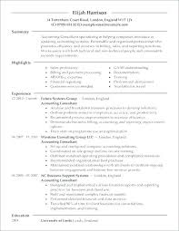 Sample Resume For Leasing Consultant Sample Resume For Leasing Consultant