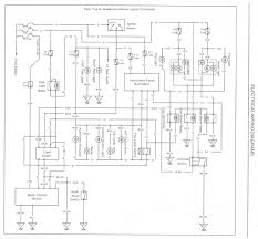 vy headlight wiring diagram vy wiring diagrams online found these 2 wiring diagrams