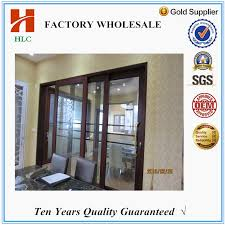 office entry doors. Office Entry Doors Suppliers And Manufacturers At Alibabacom
