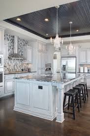 Image result for Tongue and Groove Tray Ceiling