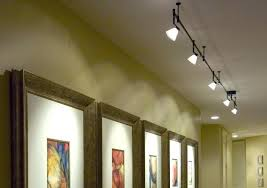 track lighting fixtures gorgeous track lighting fixtures track lighting simplest way to highlight things track lighting