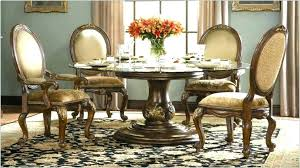 living room table decor round living room table centerpiece for round dining room table dining table