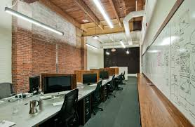 commercial fluorescent lighting