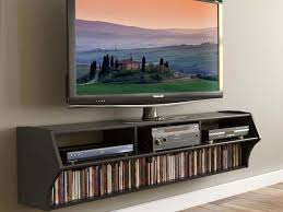 Breathtaking Table For Under Wall Mounted Tv 17 About Remodel Interior  Designing Home Ideas with Table For Under Wall Mounted Tv