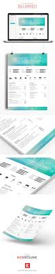 Create A Resume For Free Online Best Free Resume Templates Tags Resume Creator Free Create New 65