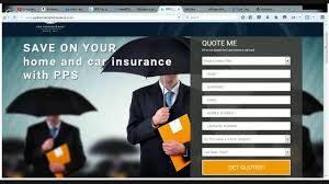 Car Insurance Free Quote Beauteous Home Insurance And Car Insurance Free QuotesSouth Africacoza