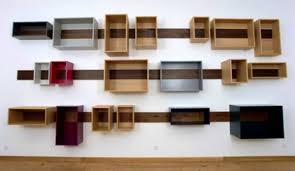 Shelf For Bedroom Bedroom Wall Shelf Designs