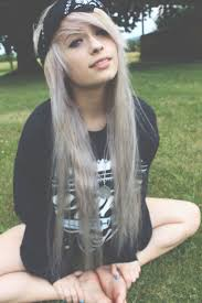 Emo Girl Hair Style best 20 long emo hair ideas long scene hair emo 8013 by wearticles.com