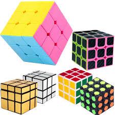 online cube online cube oyle kalakaari co