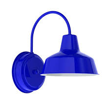 blue wall sconce 8 wall sconce royal blue blue candle wall sconces
