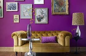 purple living room furniture. Purple Living Room Ideas For Trendy Setting - Furnitureanddecors.com/decor Furniture R