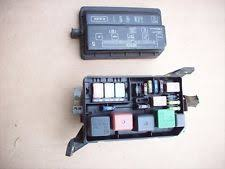 1996 1997 geo prizm oem fuse relay box at please check layout