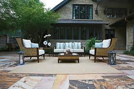 Kospia Farms Summer Classics Outdoor Furniture Lifeu0027s Best Classic Outdoor Furniture