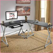 Building Home Office Desk Placement Home Office Desk Plans Home Office Furniture Quality Quality Home Office Desks Abbeystockton Home Furniture Home Office Desk Placement Home Office Desk Plans