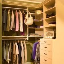 walk in closet systems. Walk In Closet Systems I