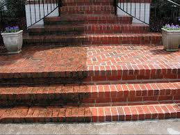 can you stain brick dustless sandblasting detroit michigan xtreme blasting surface cleaning can you stain red