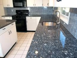 granite countertop paint granite giani granite countertop giani granite countertop paint reviews