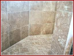 grout glass tile no subway t bathroom corners colors shower repair install cleaner al grout sealer glass tile