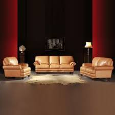 Thomas Furniture New Albany Ms Luxury Home design ideas