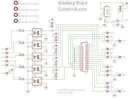 cnc router wiring diagram cnc image wiring diagram cnc machine wiring cnc automotive wiring diagrams on cnc router wiring diagram