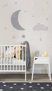 baby nursery yellow grey gender neutral. Below I Have Put Together Gender Neutral Nursery Would You Try For Those  Who Are Still Confused Determine The Choice Of Decor That Suits Your Baby\u0027s Gender. Baby Yellow Grey
