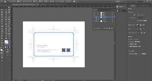 Illustrator初心者一発で済むアウトライン化の方法イラストレーター