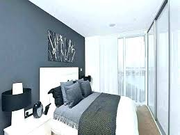 best gray wall paint gray paint for bedroom gray paint for bedroom blue grey paint color