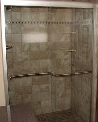 full size of interior design ceramic shower corner tile shower small tile shower tiled shower