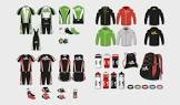 sport+apparel