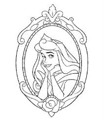 Girls from many countries and more princess pictures and sheets to color. Kids N Fun Com 33 Coloring Pages Of Disney Princesses