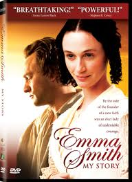 Emma Smith: My Story - Deseret Book