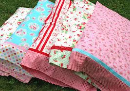 lovely little handmades: a magic pillowcase tutorial! & The girls called them magic and thought it was so neat how we made them.  I'm not sure if most everyone knows this method, but if not I thought I'd  share how ... Adamdwight.com