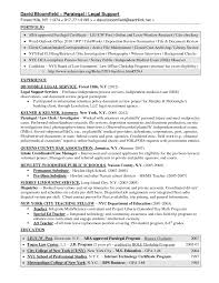 Information Researcher Sample Resume Information Researcher Sample Resume Shalomhouseus 3