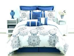 light blue bedding set blue queen bedding sets queen blue comforter sets blue queen comforter light