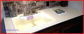 how to fix slow draining bathroom sink bathroom sink drain removal elegant best remove kitchen sink