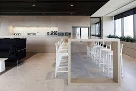 innovative ppb office design.  Innovative Pp 130211 09 940x626 PPB Office By HASSELL To Innovative Ppb Design H