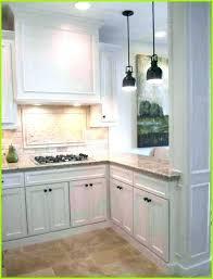 Marble slab backsplash Stone White Marble Slab Backsplash Bar Kitchen Tile Ideas With Cabinets Subway Pictures Sbsummitco White Marble Slab Backsplash Bar Kitchen Tile Ideas With Cabinets