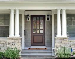 replace sliding glass door with french door glass door interior sliding french doors sliding glass door replacement options sliding door replacement sliding