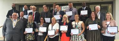 diploma in market administration launched institute of  the 2017 diploma in market administration was announced at the national association of british market authorities nabma conference in stratford upon avon