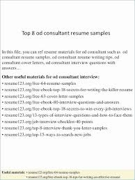 Volunteer Work For Resumes Volunteer Work Resume Sample Thomasdegasperi Com